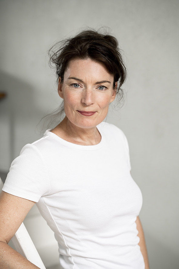 Silvia Philippi